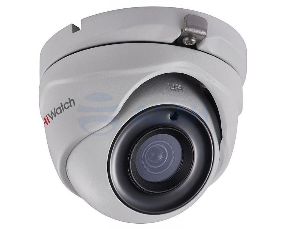 IP камера купольная DS-I103 (6 mm) (HiWatch)